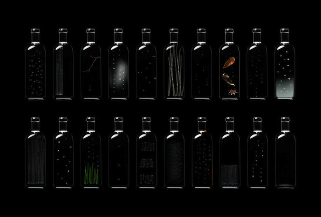 nendo-rain-bottle-1