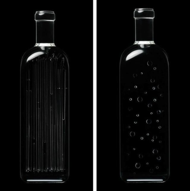 nendo-rain-bottle-4