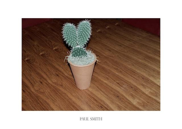 59252-10311278-PAUL_SMITH_jpg