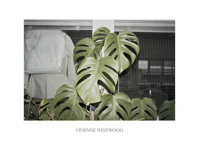 59252-3460569-VIVIENNE_WESTWOOD_pollybrown