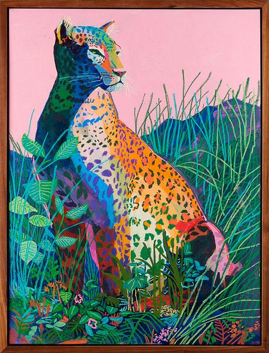 AndyDixon-Leopardwebsite