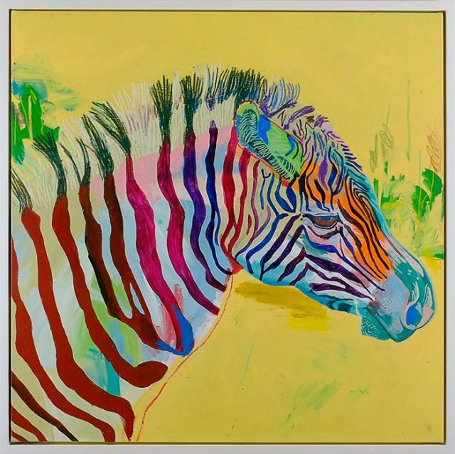 AndyDixon_Zebra