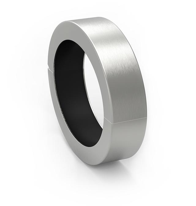Q-Designs-Q-Bracelet-2
