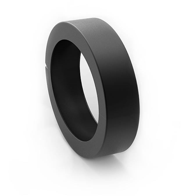 product-bracelet-matte-black-3639152eaf199dd69244bcc61597b073