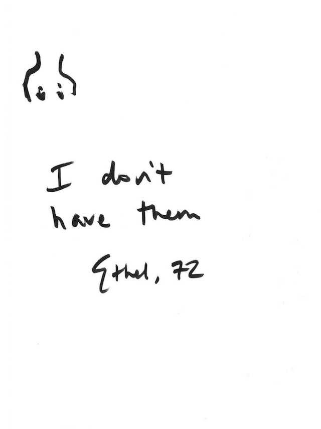 boob-drawings-18.nocrop.w1800.h1330.2x