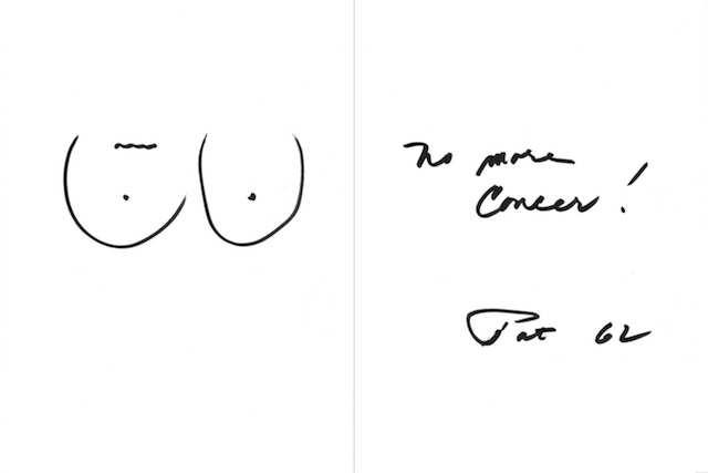 boob-drawings-26.nocrop.w1800.h1330.2x