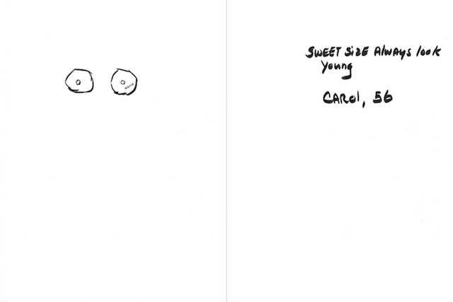 boob-drawings-3.nocrop.w1800.h1330.2x