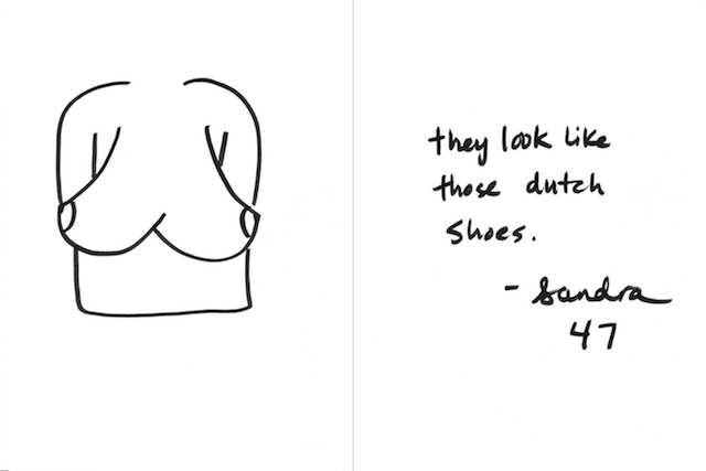 boob-drawings-36.nocrop.w1800.h1330.2x
