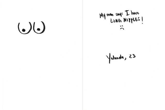 boob-drawings-4.nocrop.w1800.h1330.2x