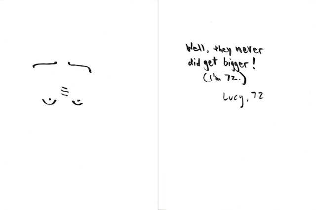 boob-drawings-41.nocrop.w1800.h1330.2x