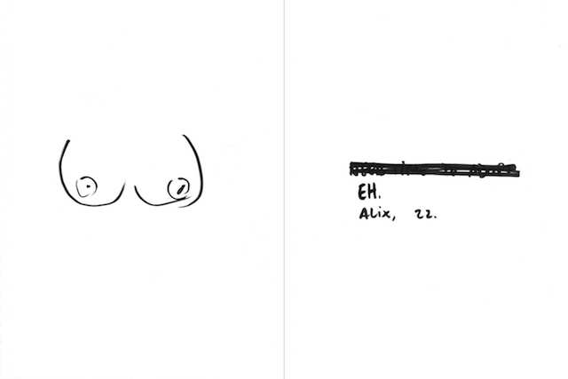 boob-drawings-6.nocrop.w1800.h1330.2x-1