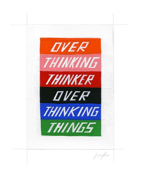 I_ve_been_thinking_vertical_grande