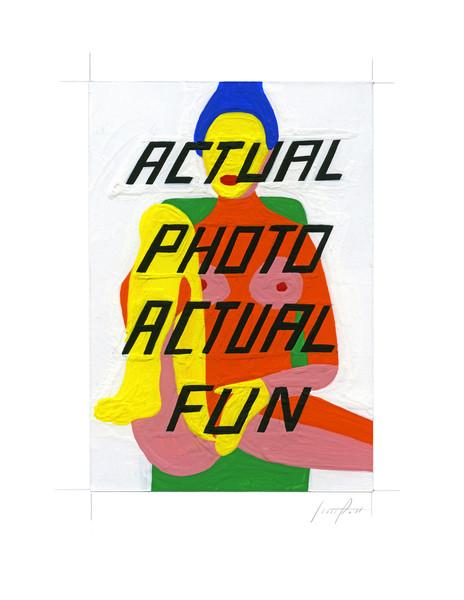 actual_fun_vertical_grande