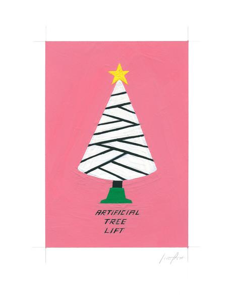 artificial_tree_lift_vertical_grande