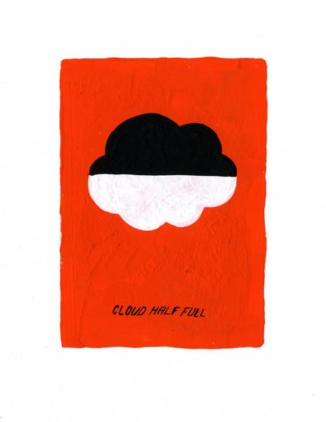 cloudhalffull_vertical_grande