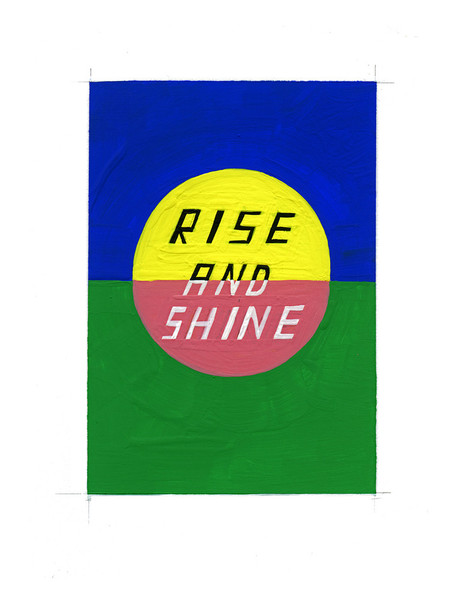 rise_and_shine__vertical_grande