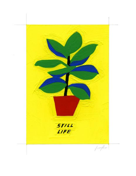 still_life_vertical_grande
