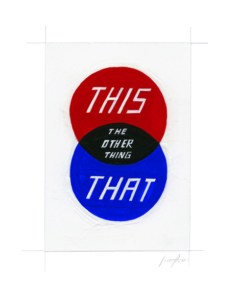 this_that_the_other_thing_vertical_grande