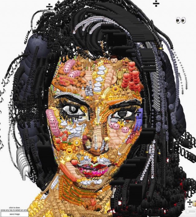 Celebrity_Portraits_Made_Entirely_Out_of_Emoji_by_Artist_Yung_Jake_2015_03