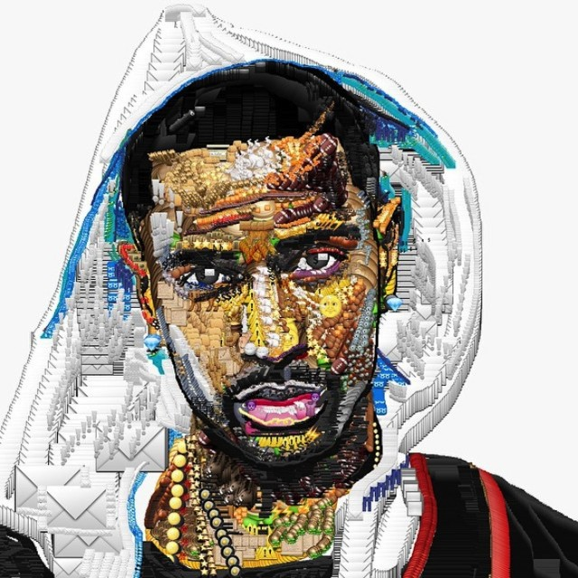 Celebrity_Portraits_Made_Entirely_Out_of_Emoji_by_Artist_Yung_Jake_2015_06