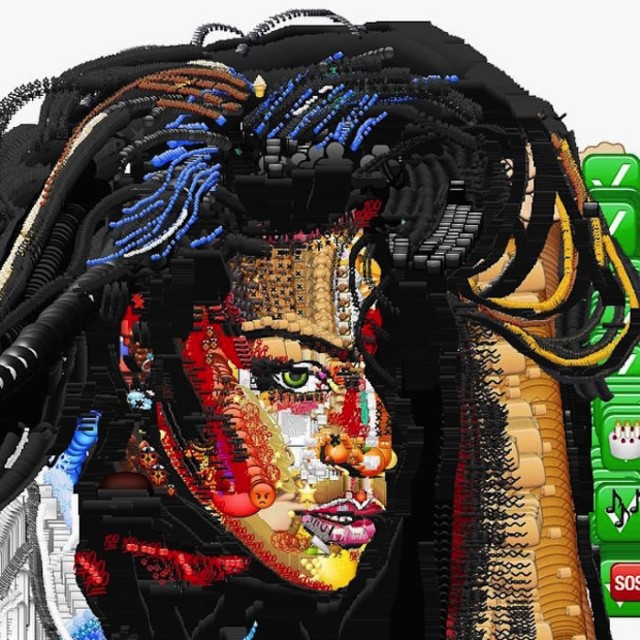 Celebrity_Portraits_Made_Entirely_Out_of_Emoji_by_Artist_Yung_Jake_2015_08