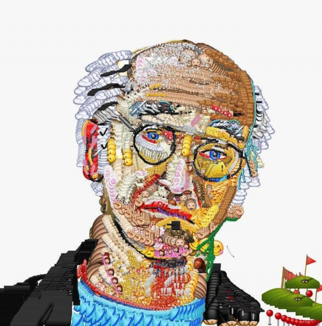 Celebrity_Portraits_Made_Entirely_Out_of_Emoji_by_Artist_Yung_Jake_2015_09