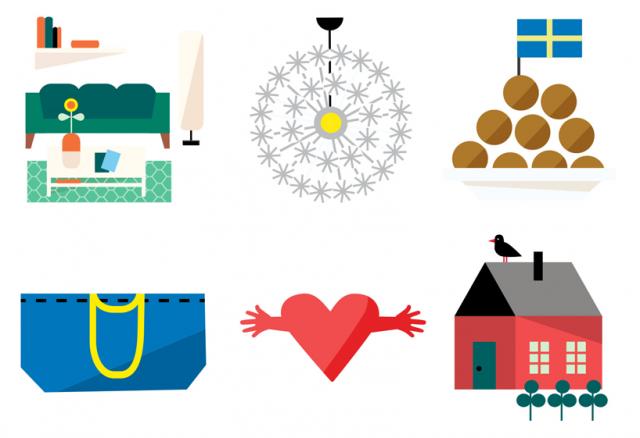 IKEA-emoticons-designboom-100