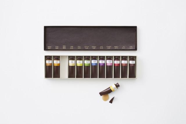 chocolate-paint04_ayao_yamazaki
