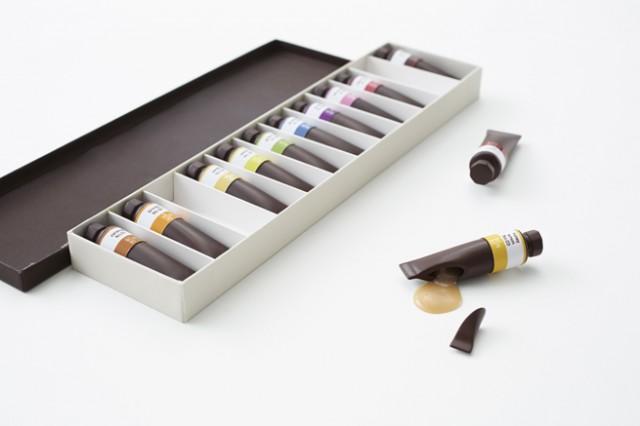 chocolate-paint07_ayao_yamazaki