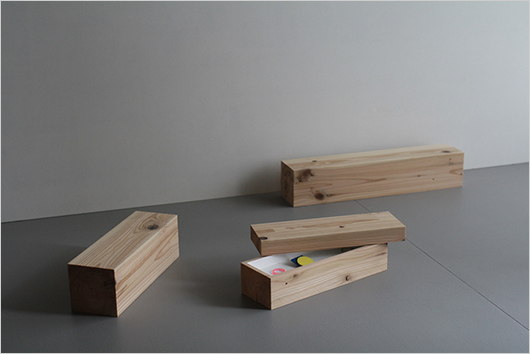 exhibits_PlayingwithStandard