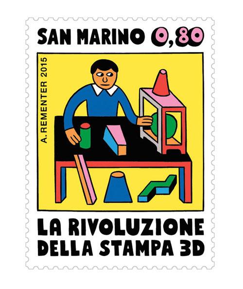 AR_SAN_MARINO_01_500