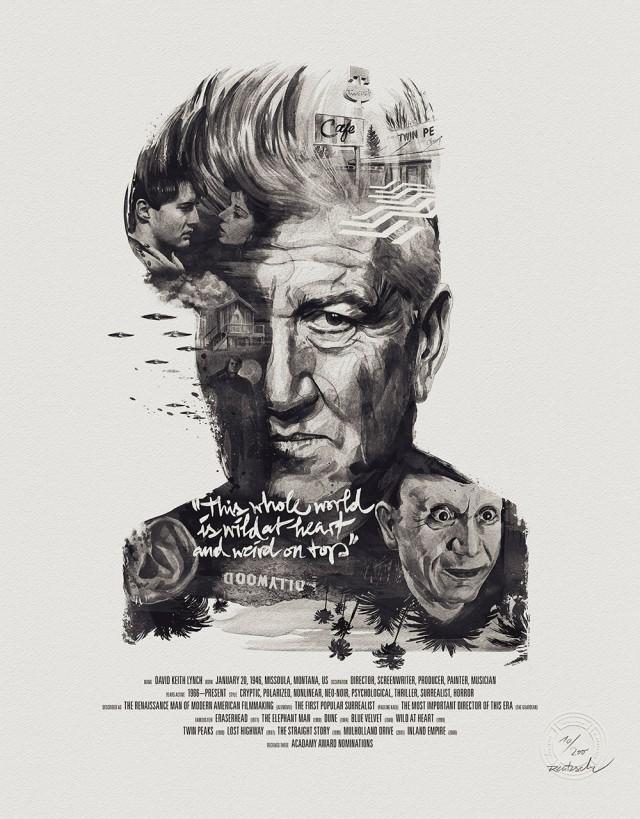 David Lynch-1