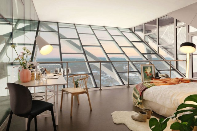 airbnb-holmenkollen-ski-jump-penthouse-03
