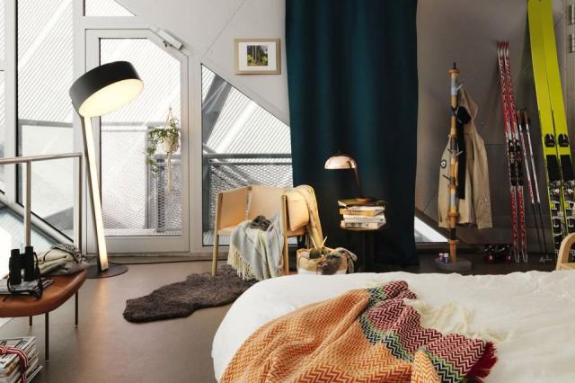 airbnb-holmenkollen-ski-jump-penthouse-04