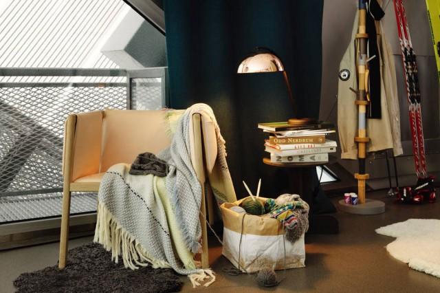 airbnb-holmenkollen-ski-jump-penthouse-05