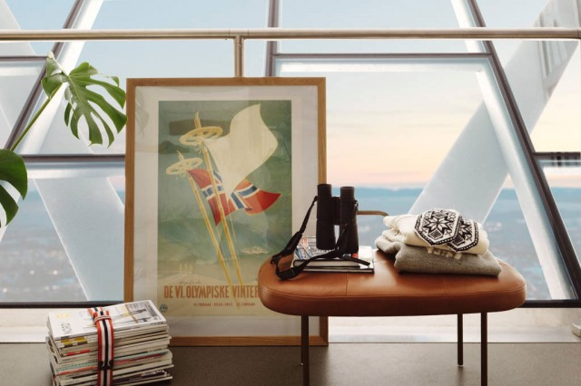 airbnb-holmenkollen-ski-jump-penthouse-06