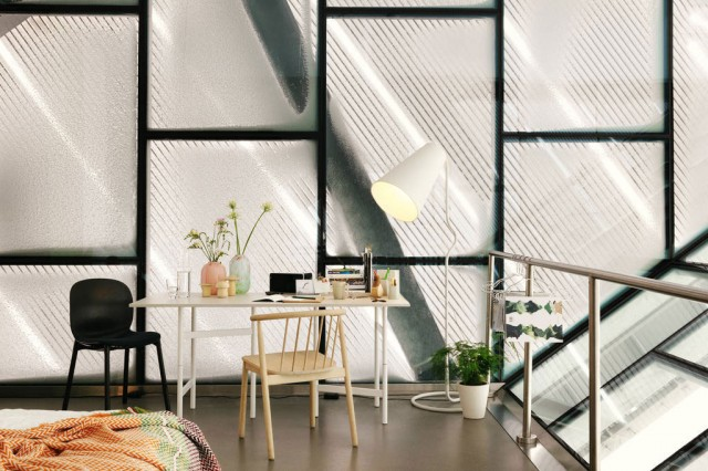 airbnb-holmenkollen-ski-jump-penthouse-07