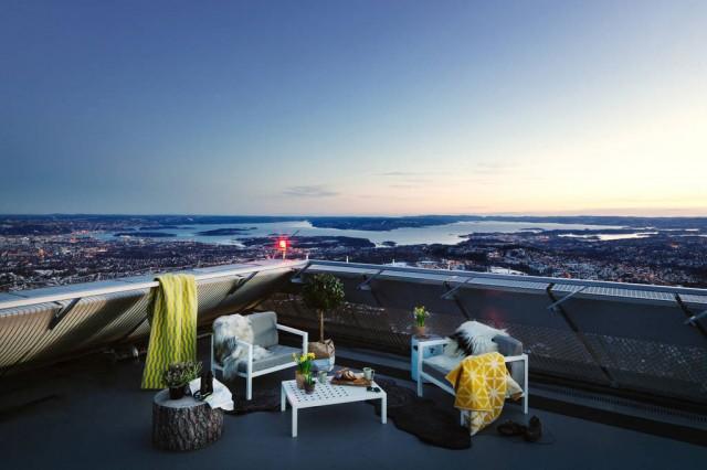 airbnb-holmenkollen-ski-jump-penthouse-08