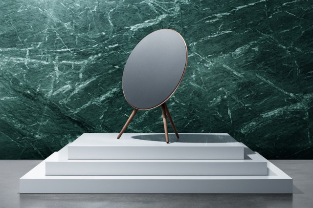 bang-olufsen-90th-anniversary-love-affair-collection-1