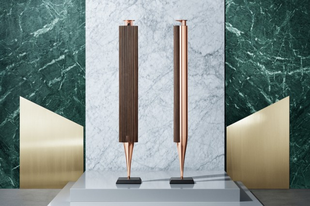 bang-olufsen-90th-anniversary-love-affair-collection-2
