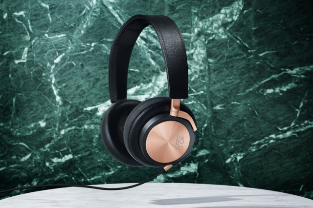 bang-olufsen-90th-anniversary-love-affair-collection-3