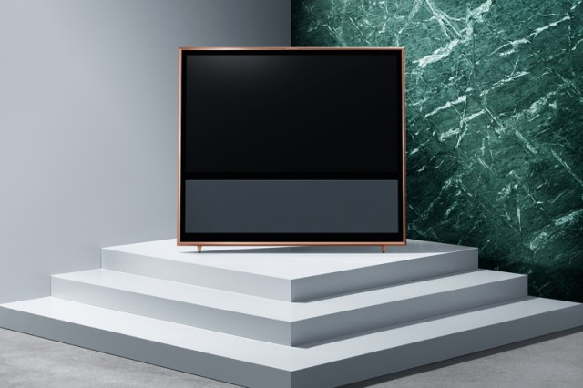 bang-olufsen-90th-anniversary-love-affair-collection-4