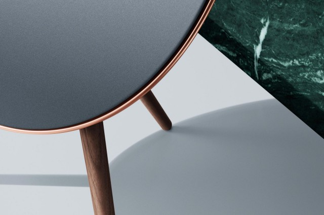beoplay-a9-closeup