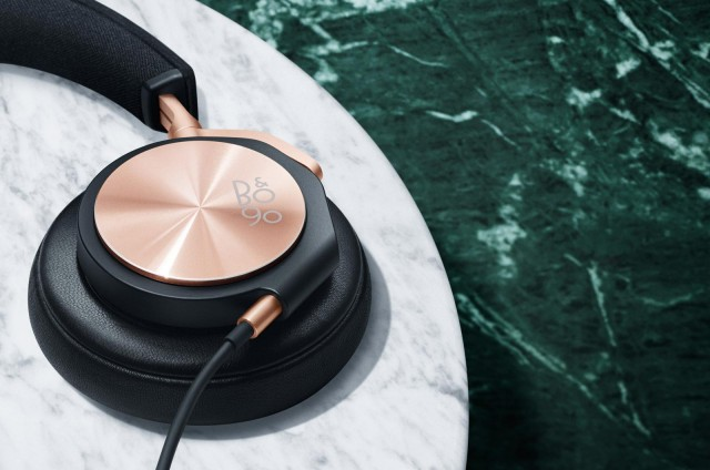 beoplay-h6-closeup