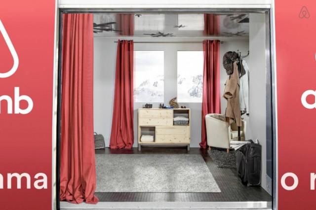 courchevel_airbnb-160c0de3-970x646-c