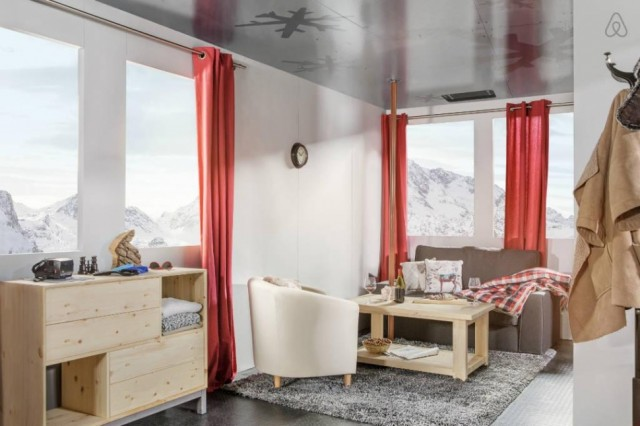 courchevel_airbnb-b36728c9-970x646-c