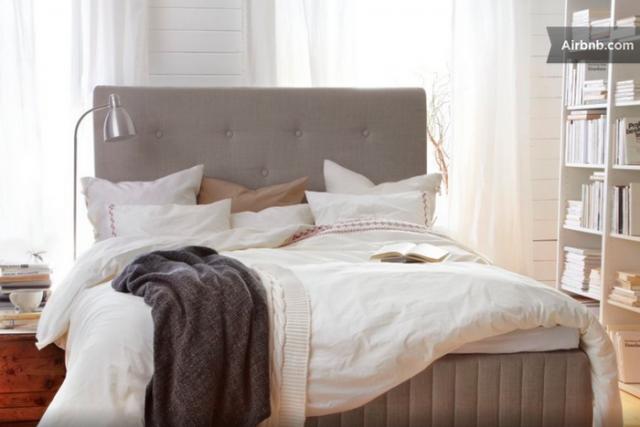 ikea-airbnb3