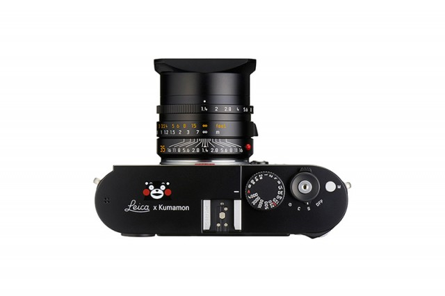 leica-kumamon-camera-1