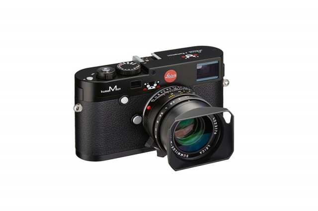 leica-kumamon-camera-2