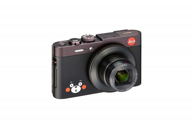 leica-kumamon-camera-3